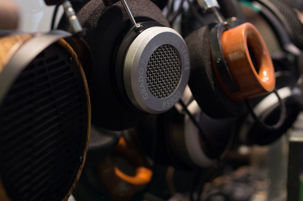 The World's newest photos of audiophile and headphone - Flickr Hive Mind