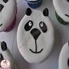 קאפקייקס דב פנדה תקריב (gaya-cakes 050-2090197) Tags: עוגותמעוצבות קאפקייק קאפקייקסמעוצבים גאיהעוגות