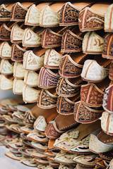 Dubai Spice Market - shoes (Sarka Babicka Photography) Tags: travel dubai uae middleeast lifestyle spicemarket