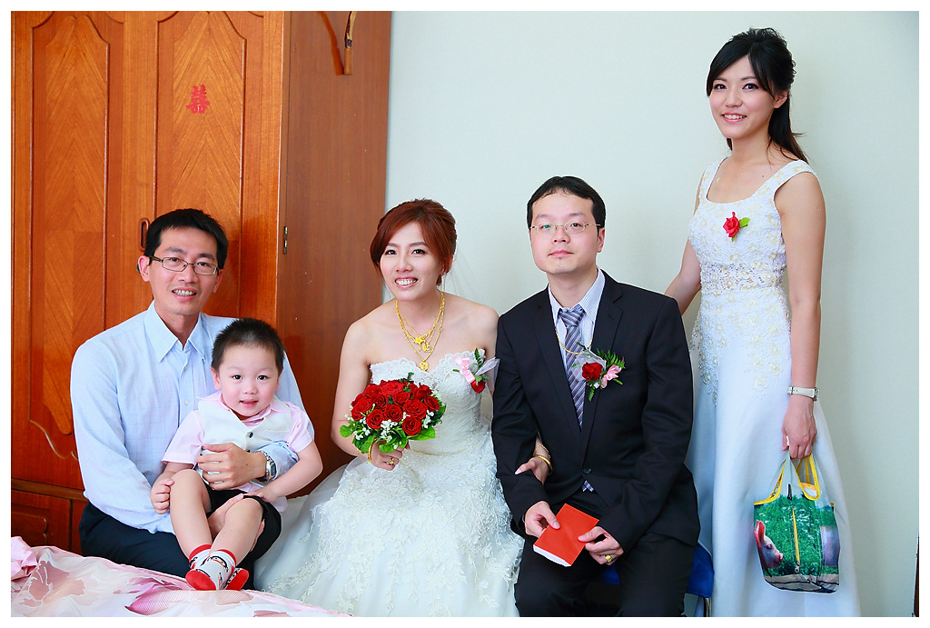 my wedding_0589