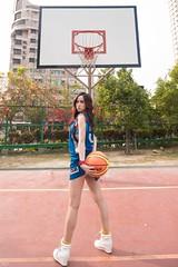 HCW_3162 (MO. PHOTO) Tags: portrait basketball sport 35mm nikon f14 f28 d800 f28g f14g 1424mm nikond800 nikon35mmf14g