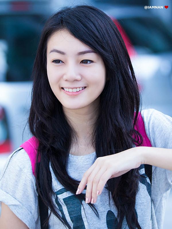 1405017_07.jpg (iamnan77) Tags: fantasia academy af10 hongyok chansakorn
