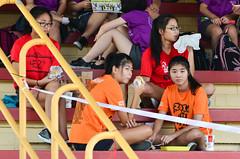 Bowen Sec Sports Heats and Sports Day 2014 (Jake Wang) Tags: school sports field singapore track day stadium bowen secondary sec sch hougang 2014 heats