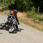 Ludovic Zanetta, Apollo pitbike thumbnail