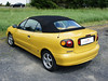 12 Renault Megane Original-line Verdeck gbs 09