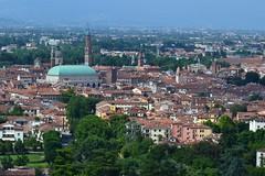 Vicenza (Vincenzo Lisacchi detto Mobys) Tags: vicenza monteberico