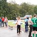 "2014-06-28-VfL_vs._FCH_Freundschaftsspiel-427.jpg • <a style=""font-size:0.8em;"" href=""http://www.flickr.com/photos/125792763@N04/14348461049/"" target=""_blank"">View on Flickr</a>"