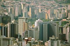 belo horizonte (meeeeeeeeeel) Tags: city cidade brazil urban minasgerais brasil buildings nikon minas mineiro urbano belohorizonte urbanlife viewfromabove predios hss urbanview braziliancity cidadebrasileira d5100 sliderssunday