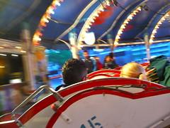 Kesselbrink Raupe 06 (Bielefelder Flaneure) Tags: bielefeld jahrmarkt kesselbrink nrwtag 800jahrebielefeld