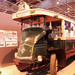 Renault Type PN Autobus 1927