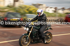 WSM_Bike_Nights_05_06_2014_image_200 (Bike Night Photos) Tags: charity sea front motorbike moto mag bikers westonsupermare bikeshow motorcyle northsomerset wsm royalbritishlegion poppyappeal rblr westonbikenights