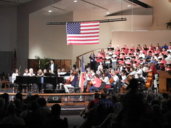 "FMSO Patriotic Concert 6/29/2014 • <a style=""font-size:0.8em;"" href=""http://www.flickr.com/photos/51243288@N02/14368261518/"" target=""_blank"">View on Flickr</a>"
