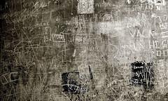 wall cuenca (in your face art) Tags: art photography artist contemporaryart stevenkrueger