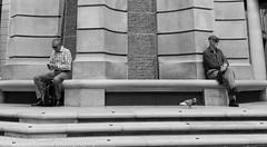 Three's companyDSC_8711.jpg (Sav's Photo Gallery) Tags: city uk travel london architecture photography cityscape capital cityoflondon d7000 savash cityoflondonphotowalkpidgeon