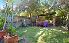 42 Arcadia Street, Coogee NSW