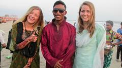 Bangladesh 2014-23