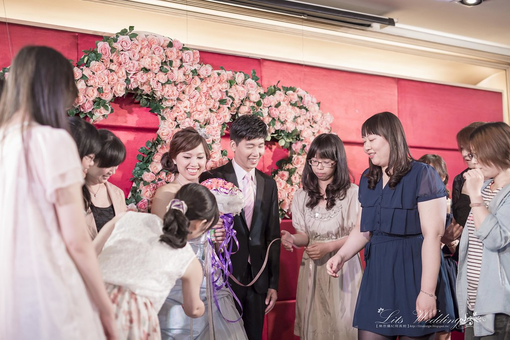 婚攝,婚禮攝影,婚禮紀錄,台北婚攝,推薦婚攝,小巨蛋囍宴軒