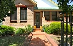 8/16-20 Grandview Street, Parramatta NSW