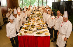 "Chef Conference 2014, Wednesday 6-18 K.Toffling • <a style=""font-size:0.8em;"" href=""https://www.flickr.com/photos/67621630@N04/14510211243/"" target=""_blank"">View on Flickr</a>"