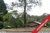 6 Alexandra Crescent, Glenbrook NSW