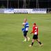 "2014-06-28-VfL_vs._FCH_Freundschaftsspiel-081.jpg • <a style=""font-size:0.8em;"" href=""http://www.flickr.com/photos/125792763@N04/14533790562/"" target=""_blank"">View on Flickr</a>"