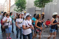 Viernes-Toros-2014_0040