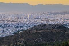 CV1P7925 (Nasos Efstathiadis Photography) Tags: athens  ymittos