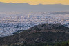 CV1P7925 (Nasos Efstathiadis Photography) Tags: athens βουνό ymittos αθήνα πανοραμική υμητόσ