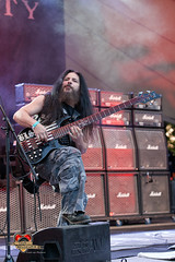 """Metalfest_Loreley_2014-6733 • <a style=""""font-size:0.8em;"""" href=""""http://www.flickr.com/photos/62101939@N08/14664104655/"""" target=""""_blank"""">View on Flickr</a>"""
