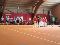 RTF2015 Jugend