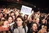 "Panic at the Disco (3FM) Tags: kamiel scholten"" 3fm 2016 muziek music festival panicatthedisco hmh fotograafkamielscholten kamielscholten"