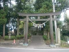 __ (12) (yabuki-keikanWS) Tags: