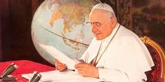 La crisi dei missili di Cuba: grande esempio di mediazione della diplomazia pontificia (Don Pino Esposito) Tags: don pino esposito la crisi dei missili di cuba grande esempio mediazione della diplomazia pontificia