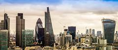 DSC00008-Pano-2 (ick-pro) Tags: london londoncity st pauls