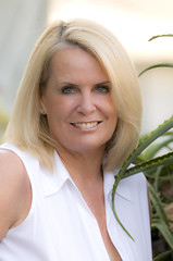Laura Davick1 - Photo credit J. Christopher Launi (NationalPhilanthropyDayOrangeCounty) Tags: 2016 outstanding founder laura davick