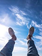 I love this weather!!! Wiii #shotoniphone #lightroommobile #lightroom #helsingborg #sverige #sweden #skne #scania #lightroomzen (Marcus Ngo) Tags: lightroommobile lightroom skne sverige sweden shotoniphone helsingborg