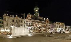 Mons/Bergen (Meino NL) Tags: mons bergen henegouwen walloni belgi belgium belgique grandplace