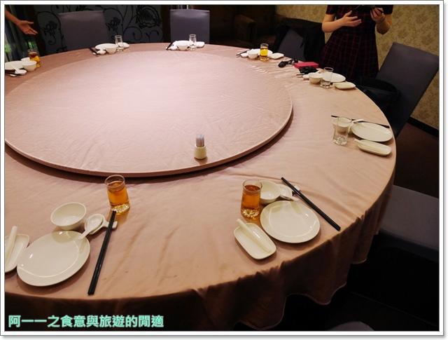 捷運永春站美食.鱻饗宴.喜宴.尾牙.台灣酒家菜.總鋪師.聚餐image017