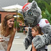 parents_weekend-5276