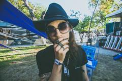 Elijah Heaps (Shane McCormick) Tags: denton texas dfw music festival oaktopia 2016 shane mccormick photo photography elijah heaps portrait rapper artist