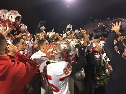 """Troy vs Piqua 10.28.2016 • <a style=""""font-size:0.8em;"""" href=""""http://www.flickr.com/photos/134567481@N04/29999543454/"""" target=""""_blank"""">View on Flickr</a>"""
