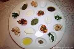 paparazzi mnl 5 (frannywanny) Tags: paparazzi edsashangrilamanila italian edsashangrilahotel menu setmenu romanticdinner