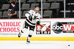 "Nailers_Wings_10-29-16-15 • <a style=""font-size:0.8em;"" href=""http://www.flickr.com/photos/134016632@N02/30027045244/"" target=""_blank"">View on Flickr</a>"