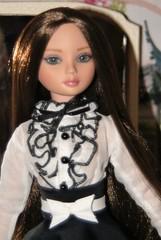 DSC00013 (LolitaMcfly) Tags: ellowyne wilde feeling fatigue