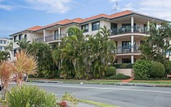 4/20 Frances Street, Tweed Heads NSW