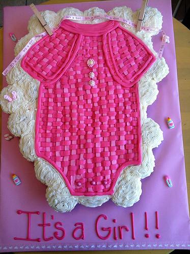 50-polkatots cupcake cakes