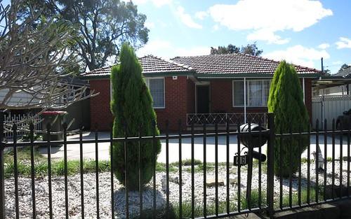 46 Ace Ave, Fairfield NSW 2165