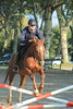IMG_4902 (Bas & Emily) Tags: horse horses horsejumping jump jumping rijden paard paarden springen springwedstrijd sport belleepoque hindernis