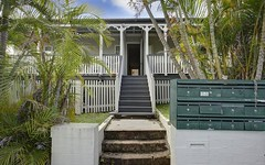 67 Heussler Terrace, Milton QLD