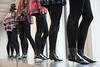 Willem de Rooij-Entitled- neue Ausstellung im MMK 2- Pressevorschau-bw_20161013_7570.jpg (Barbara Walzer) Tags: 131016 willemderooij entitled kunstausstellung ausstellung mmk 2